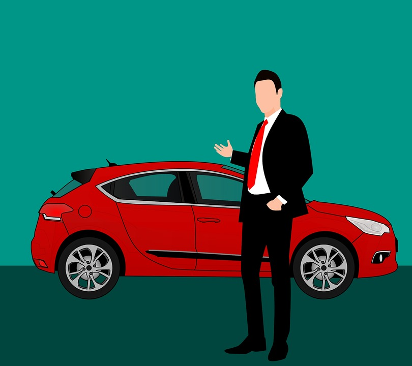 Question What Car Companies Are Offering 0 Financing Autoacservice