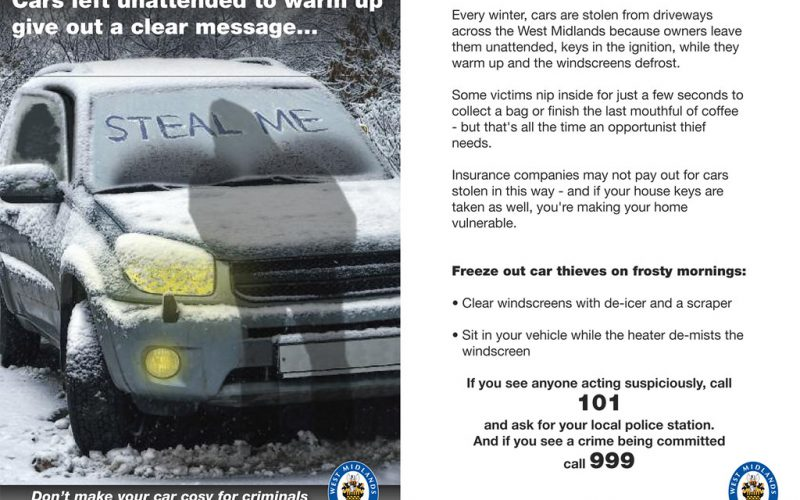 Quick Answer: Are Stolen Cars Covered By Insurance ...