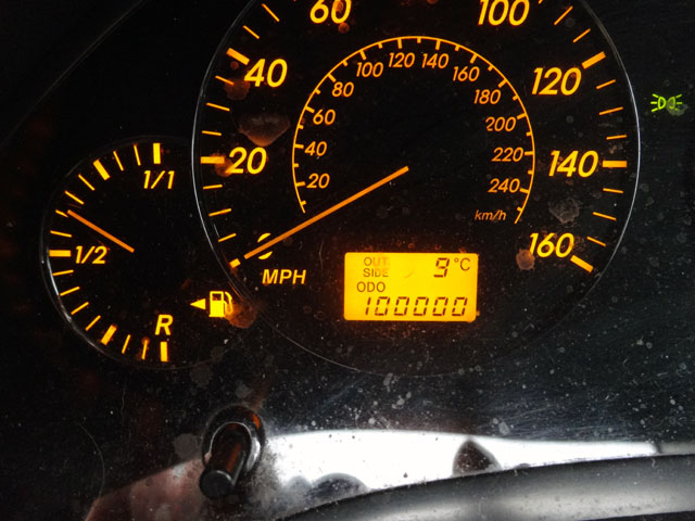 Is It Required To Have Full Coverage On A Financed Vehicle ...