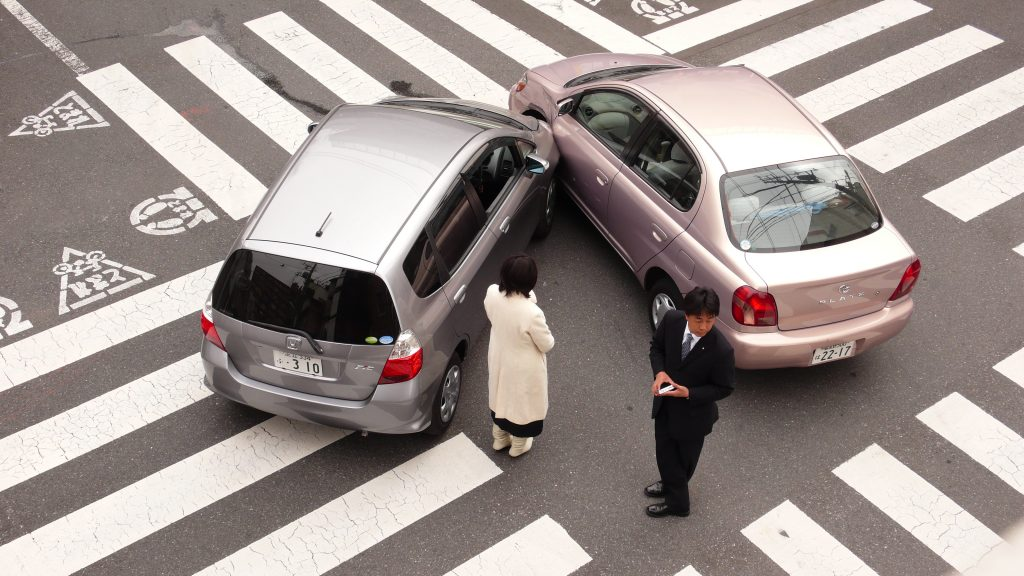 Question: Is Gap Insurance Worth The Money?? - AutoacService