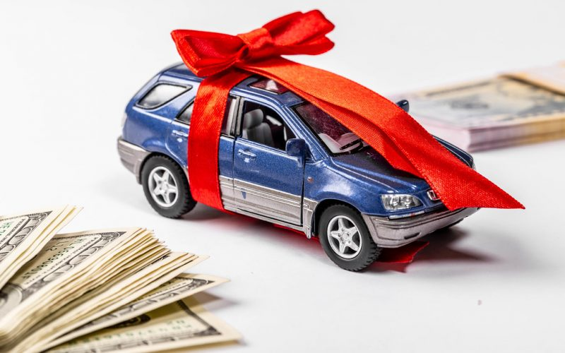 What Is Gap Insurance And What Does It Cover?? - AutoacService